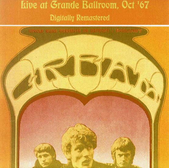 1967-10-15-live_at_the_grande_ballroom-main